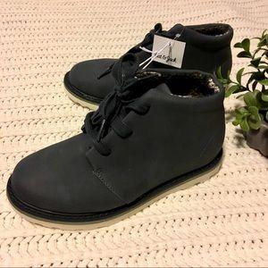 Cat&Jack boys shoes